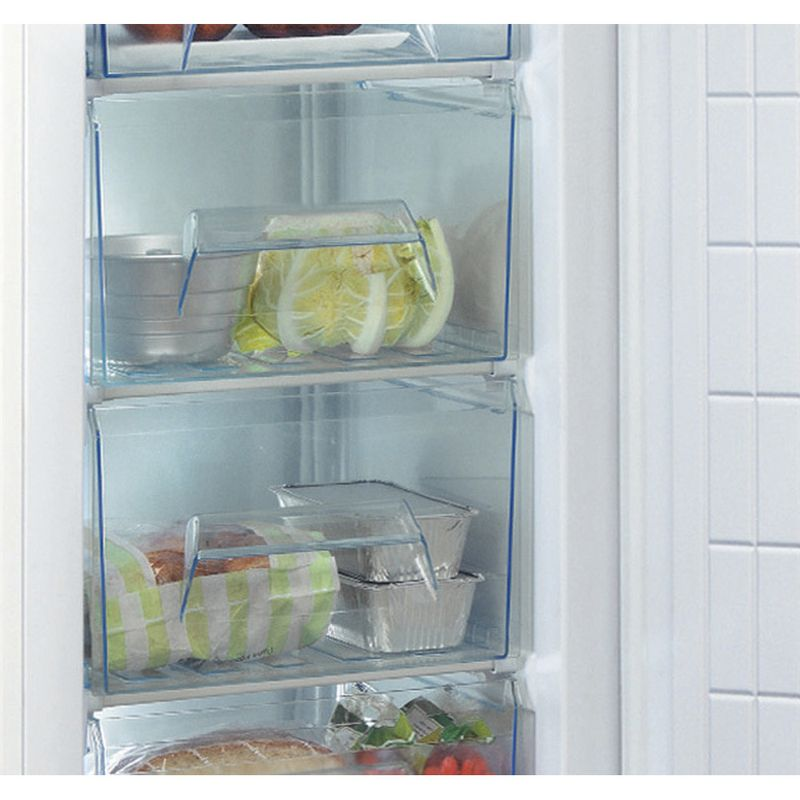 Hotpoint-Freezer-Built-in-U-12-A1-D.UK-H.1-White-Drawer