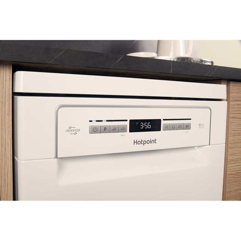 Hotpoint-Dishwasher-Free-standing-HSFO-3T223-W-UK-Free-standing-A---Lifestyle_Control_Panel