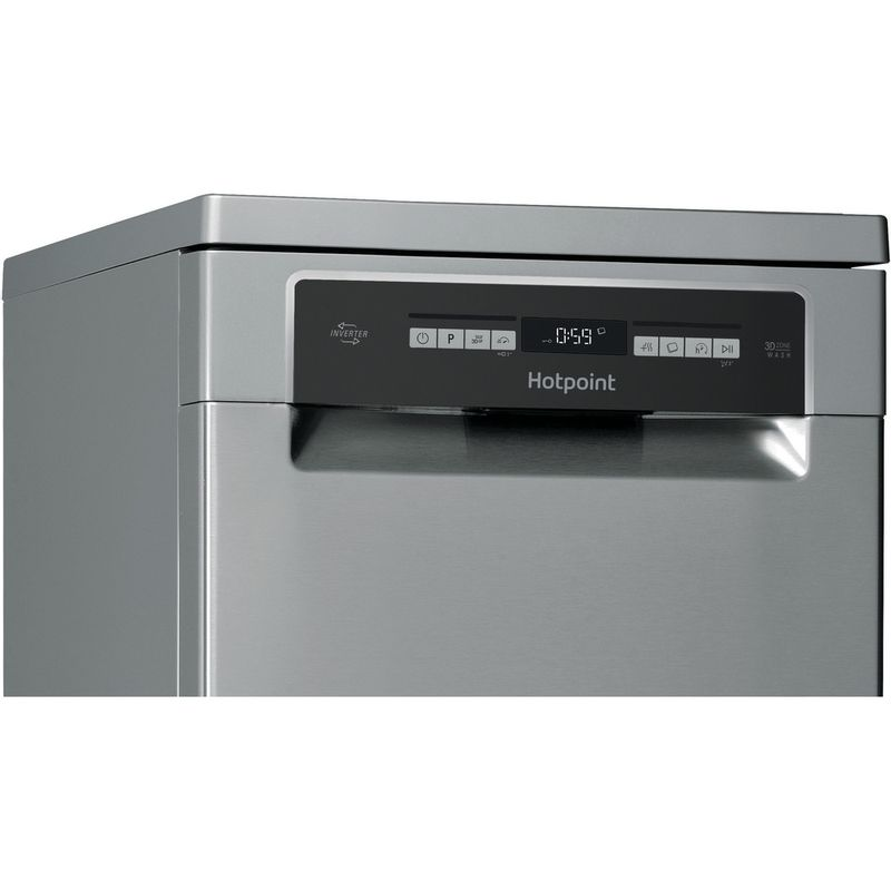 Hotpoint-Dishwasher-Free-standing-HSFO-3T223-W-X-UK-Free-standing-A---Lifestyle_Control_Panel