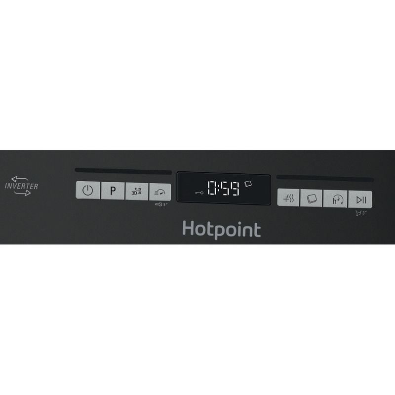 Hotpoint-Dishwasher-Free-standing-HSFO-3T223-W-X-UK-Free-standing-A---Control_Panel