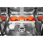 Hotpoint-Dishwasher-Free-standing-HSFO-3T223-W-X-UK-Free-standing-A---Cavity