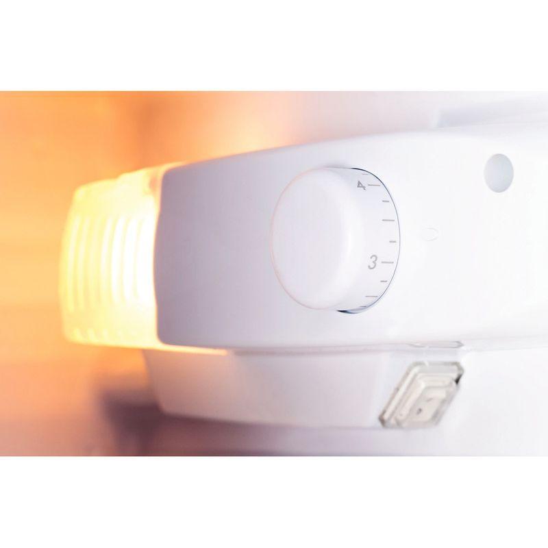 Hotpoint-Fridge-Freezer-Free-standing-HBD-5515-W-UK-White-2-doors-Lifestyle_Control_Panel