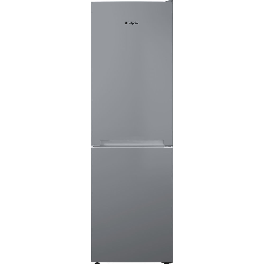 Hotpoint Freestanding fridge freezer TDC 95 T1I G : discover the specifications of our home appliances and bring the innovation into your house and family.