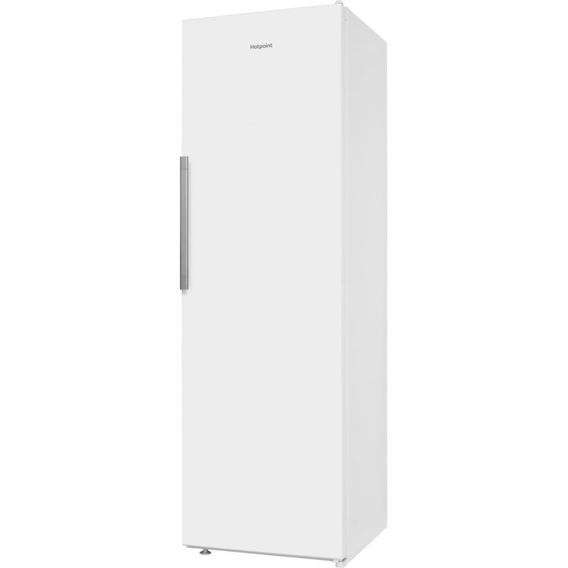 Hotpoint-Refrigerator-Free-standing-SH8-1Q-WRFD-UK.1-Global-white-Perspective