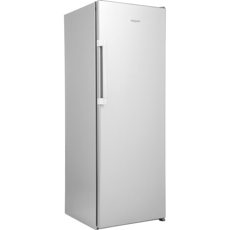 Hotpoint-Refrigerator-Free-standing-SH6-A1Q-GRD-UK.1-Graphite-Perspective