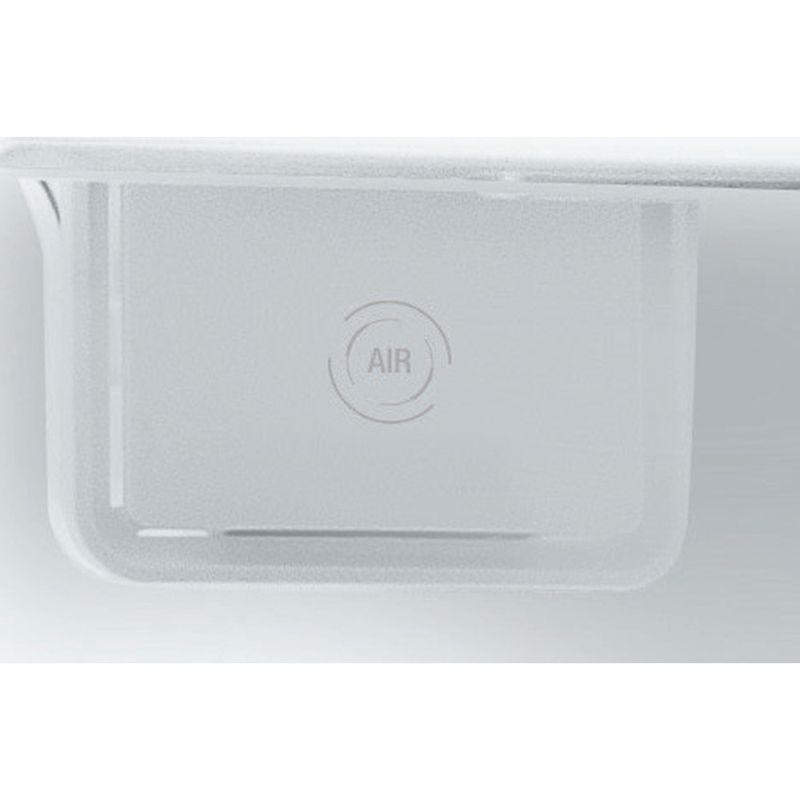 Hotpoint-Refrigerator-Free-standing-SH6-1Q-W-UK.1-Global-white-Filter