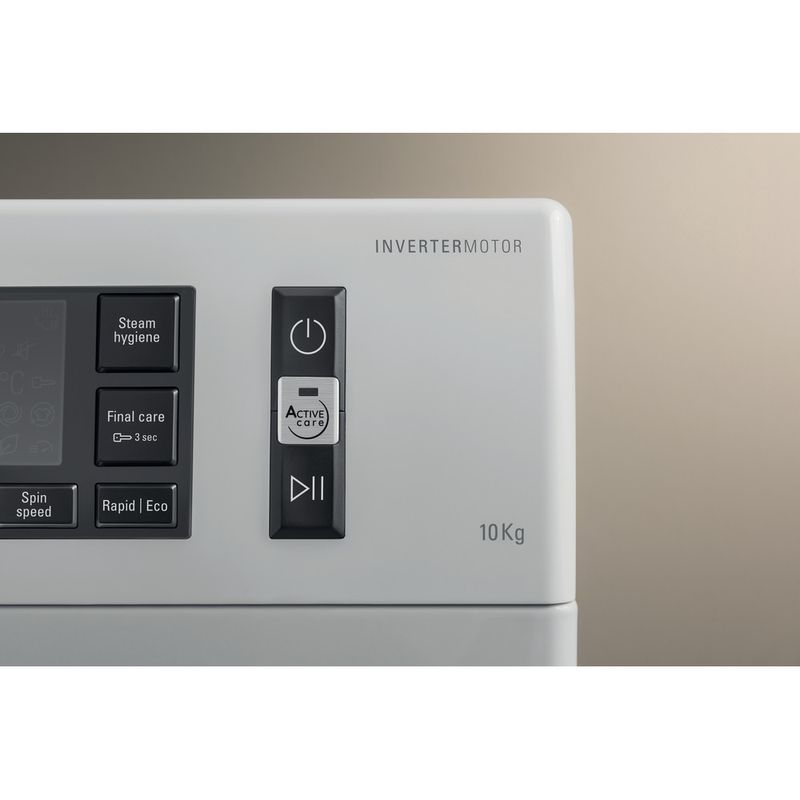 Hotpoint-Washing-machine-Free-standing-NM11-1065-WC-A-UK-White-Front-loader-A----Lifestyle_Control_Panel