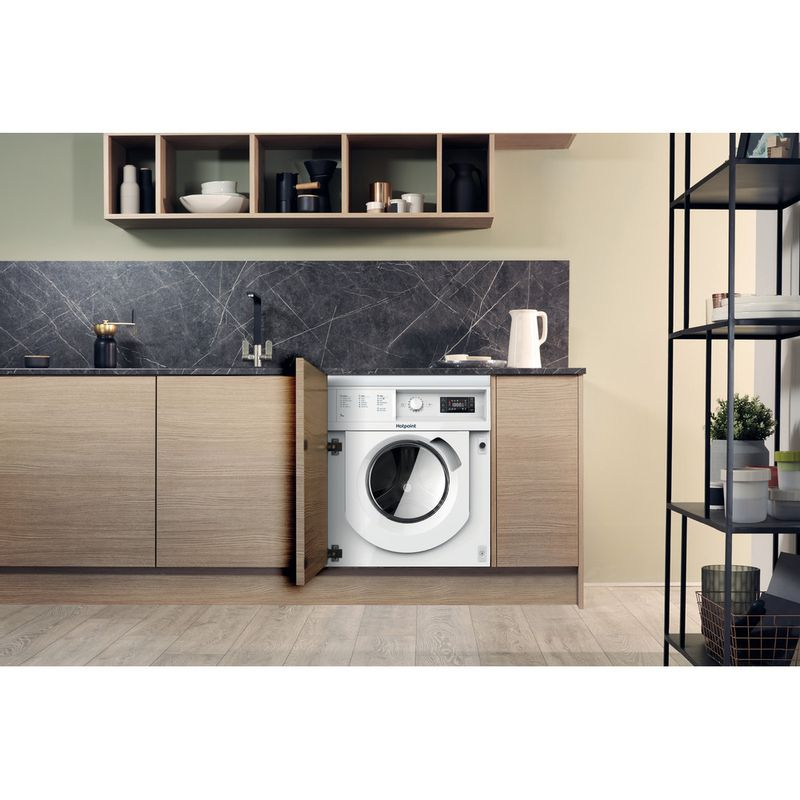 Hotpoint-Washing-machine-Free-standing-NM11-1045-WC-A-UK-White-Front-loader-A----Lifestyle_Frontal