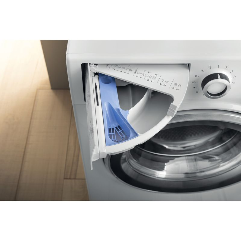 Hotpoint-Washing-machine-Free-standing-NM11-1045-WC-A-UK-White-Front-loader-A----Drawer