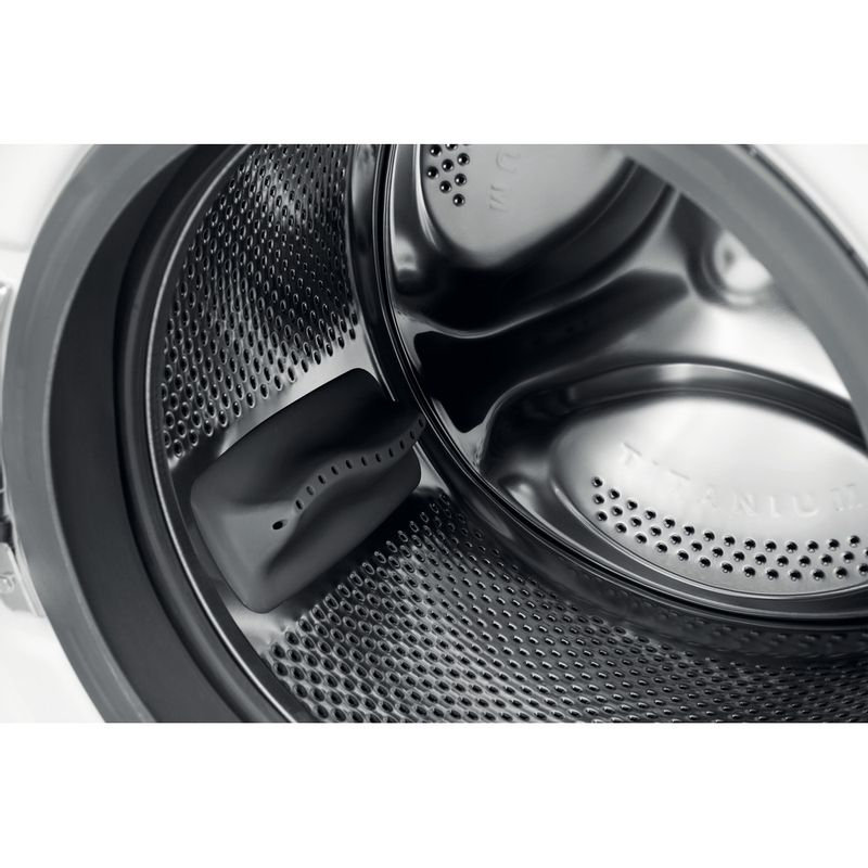 Hotpoint-Washing-machine-Free-standing-NM11-1045-WC-A-UK-White-Front-loader-A----Drum