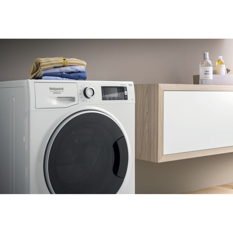 Hotpoint-Washing-machine-Free-standing-NLLCD-1165-WD-ADW-UK-White-Front-loader-A----Lifestyle_Perspective