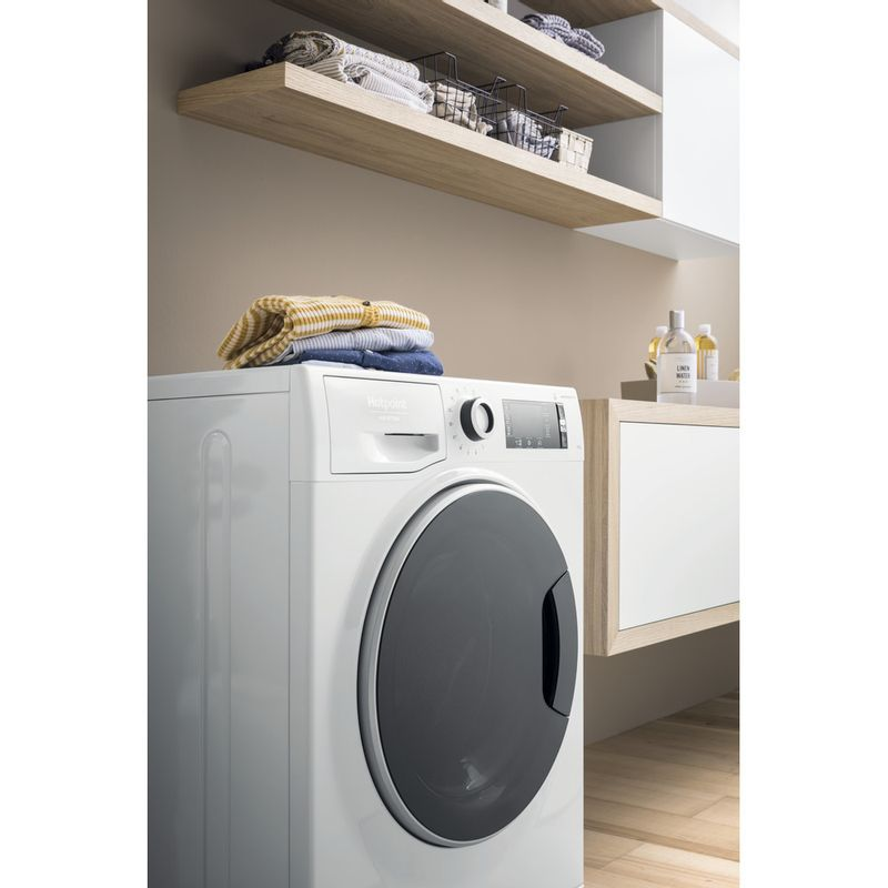 Hotpoint-Washing-machine-Free-standing-NLLCD-1045-WD-AW-UK-White-Front-loader-A----Lifestyle_Perspective