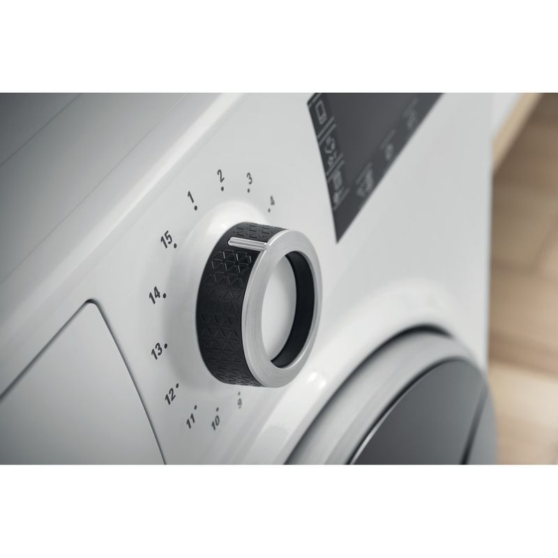 Hotpoint-Washing-machine-Free-standing-NLLCD-1045-WD-AW-UK-White-Front-loader-A----Lifestyle_Control_Panel