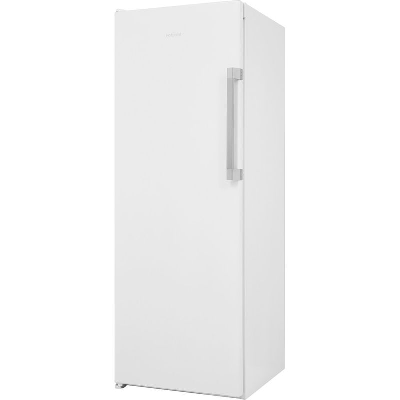 Hotpoint-Freezer-Free-standing-UH6-F1C-W-UK.1-Global-white-Perspective