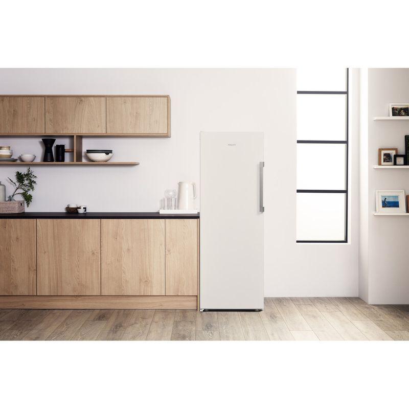 Hotpoint-Freezer-Free-standing-UH6-F1C-W-UK.1-Global-white-Lifestyle-frontal