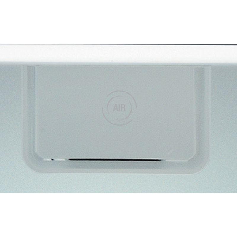 Hotpoint-Freezer-Free-standing-UH6-F1C-G-UK.1-Graphite-Drawer