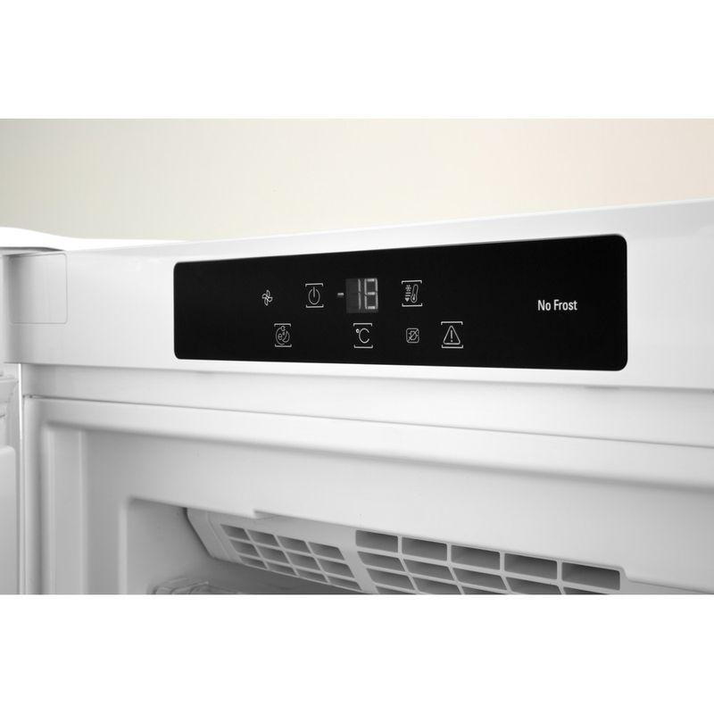Hotpoint-Freezer-Free-standing-UH8-F1C-W-UK.1-Global-white-Lifestyle-control-panel