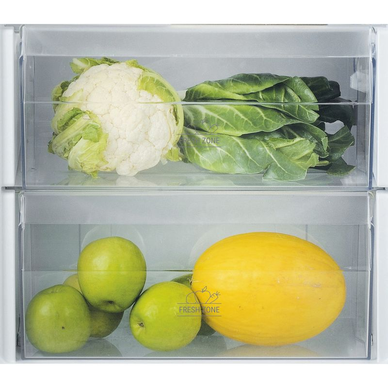 Hotpoint-Refrigerator-Built-in-HSZ-1801-AA.UK.1-White-Drawer