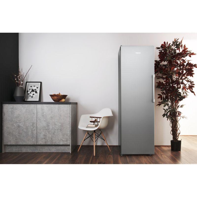 Hotpoint-Freezer-Free-standing-UH8-F1C-G-UK.1-Graphite-Lifestyle-frontal