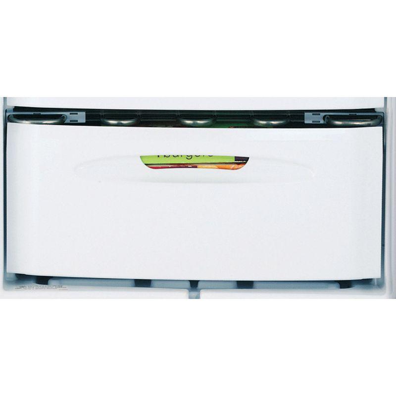 Hotpoint-Freezer-Free-standing-FZA36P.1-Global-white-Drawer