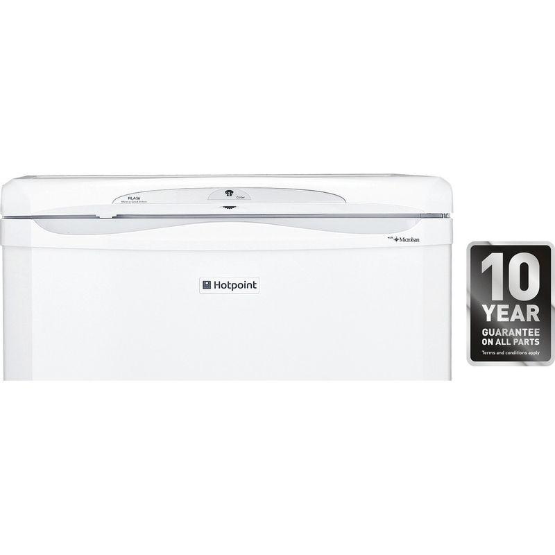 Hotpoint-Refrigerator-Free-standing-RLA36P.1-Global-white-Award