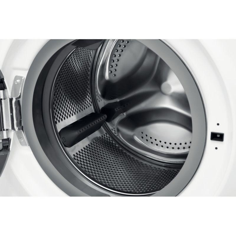 Hotpoint-Washing-machine-Free-standing-NM10-944-WW-UK-White-Front-loader-A----Drum