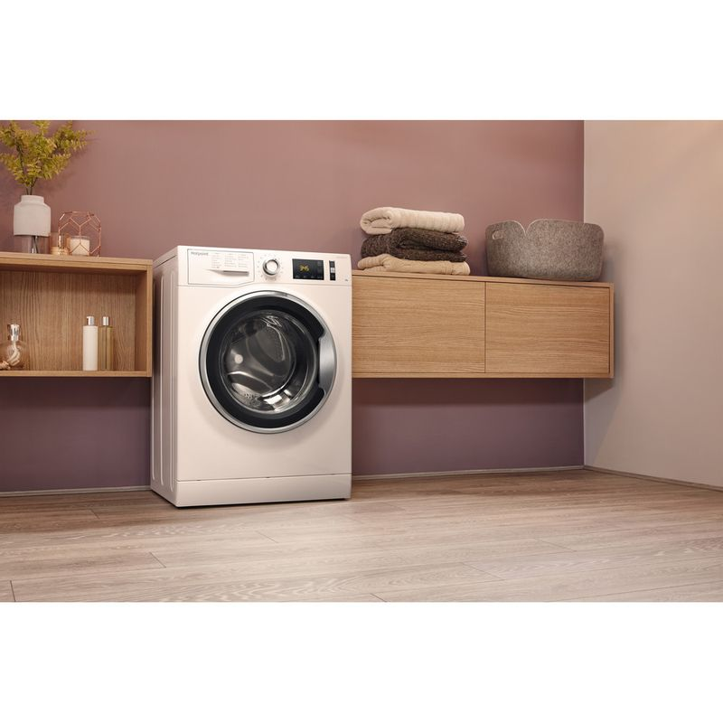 Hotpoint-Washing-machine-Free-standing-NM11-845-WC-A-UK-White-Front-loader-A----Lifestyle_Perspective