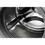 Hotpoint-Washing-machine-Free-standing-NM11-845-GC-A-UK-Graphite-Front-loader-A----Drum