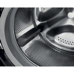 Hotpoint-Washing-machine-Free-standing-NM11-946-BC-A-UK-Black-Front-loader-A----Drum
