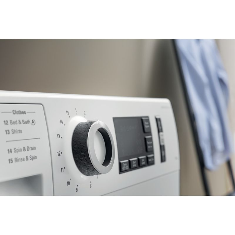 Hotpoint-Washing-machine-Free-standing-NM11-946-WC-A-UK-White-Front-loader-A----Lifestyle_Control_Panel
