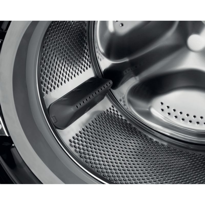 Hotpoint-Washing-machine-Free-standing-NM11-964-BC-A-UK-Black-Front-loader-A----Drum