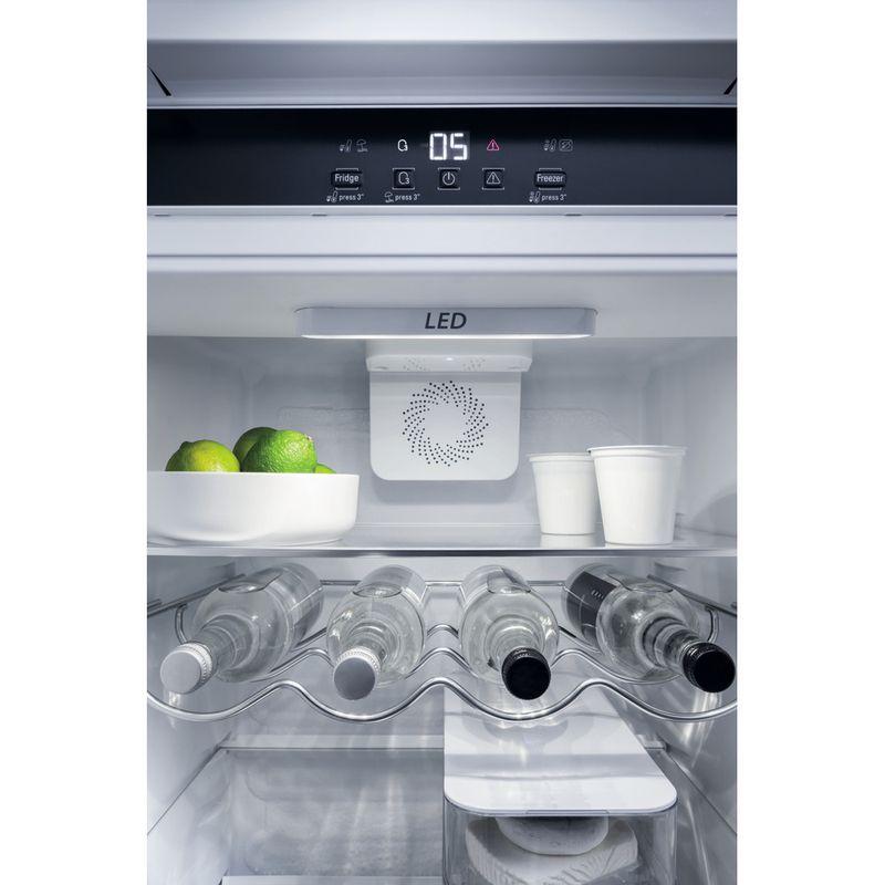 Hotpoint-Fridge-Freezer-Built-in-HM-7030-E-C-AA-O3.1-White-2-doors-Drawer