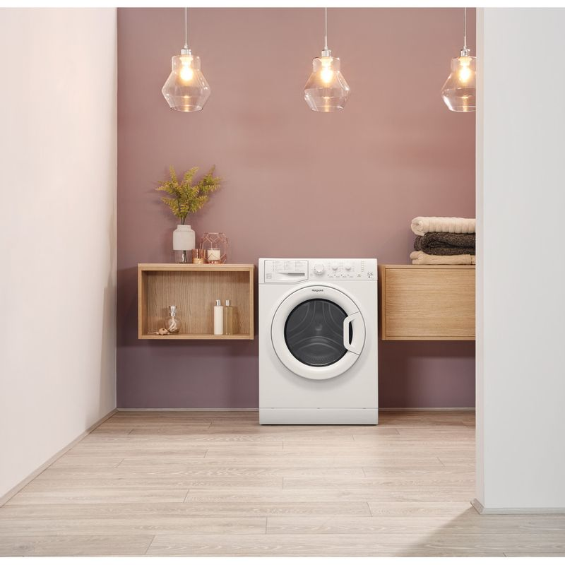 Hotpoint-Washer-dryer-Free-standing-FDL-754-P-UK-White-Front-loader-Lifestyle-frontal