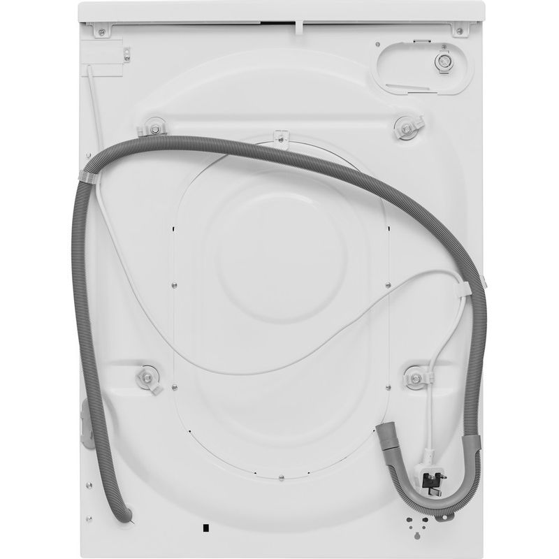 Hotpoint-Washing-machine-Free-standing-NM10-944-WS-UK-White-Front-loader-A----Back---Lateral