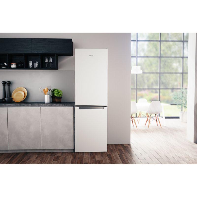 Hotpoint-Fridge-Freezer-Free-standing-H3T-811I-W-Global-white-2-doors-Lifestyle-frontal