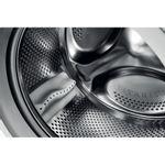 Hotpoint-Washer-dryer-Free-standing-FDEU-9640-P-UK-White-Front-loader-Drum