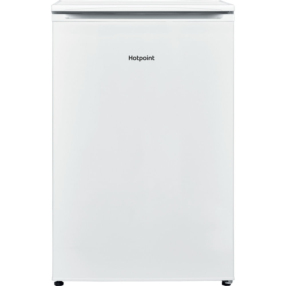 Hotpoint Freezer Vertical H55ZM 1110 W UK : discover the specifications of our home appliances and bring the innovation into your house and family.