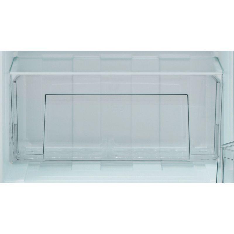 Hotpoint-Refrigerator-Free-standing-H55RM-1110-W-UK-White-Drawer