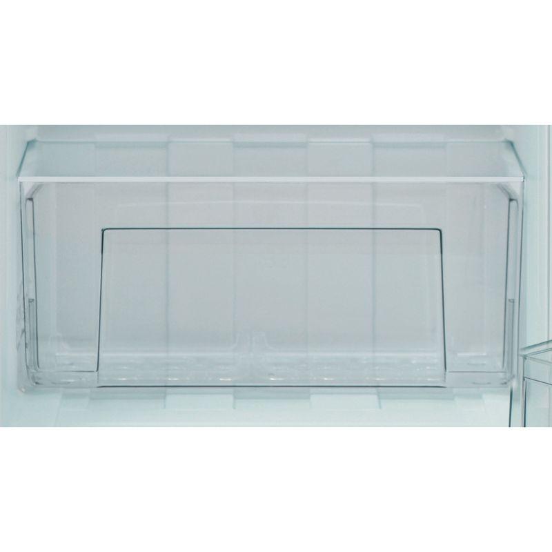Hotpoint-Refrigerator-Free-standing-H55RM-1110-K-UK-Black-Drawer