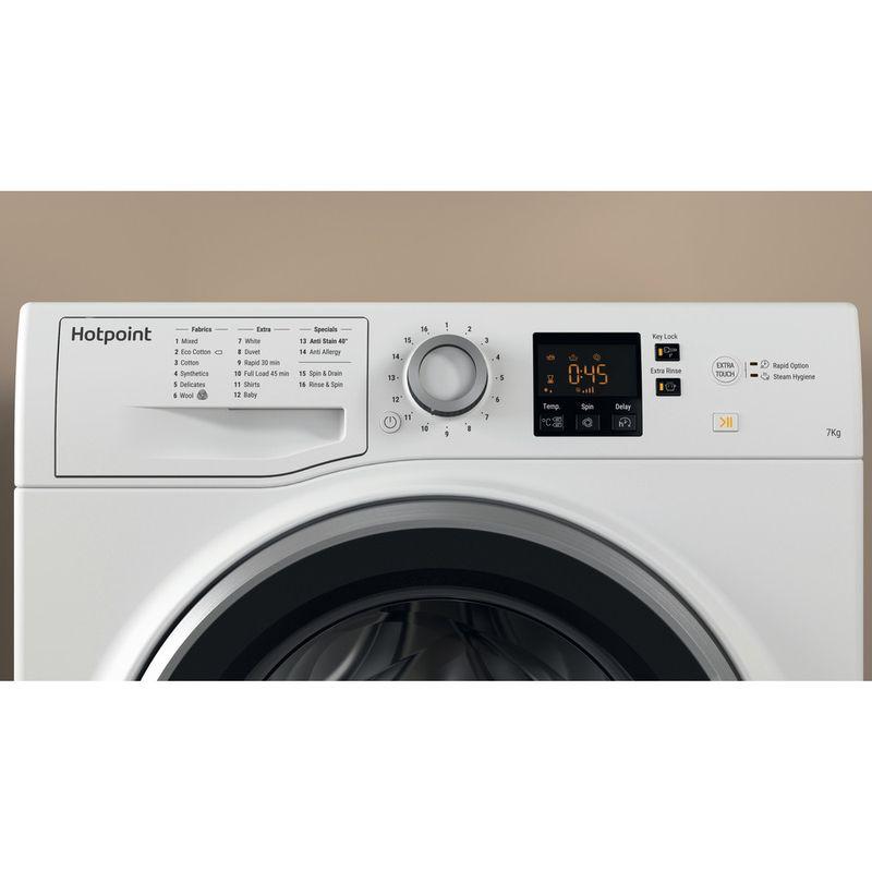 Hotpoint-Washing-machine-Free-standing-NSWE-743U-WS-UK-White-Front-loader-A----Lifestyle_Control_Panel
