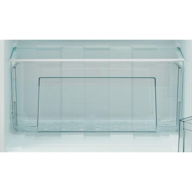 Hotpoint-Refrigerator-Free-standing-H55VM-1110-W-UK-White-Drawer