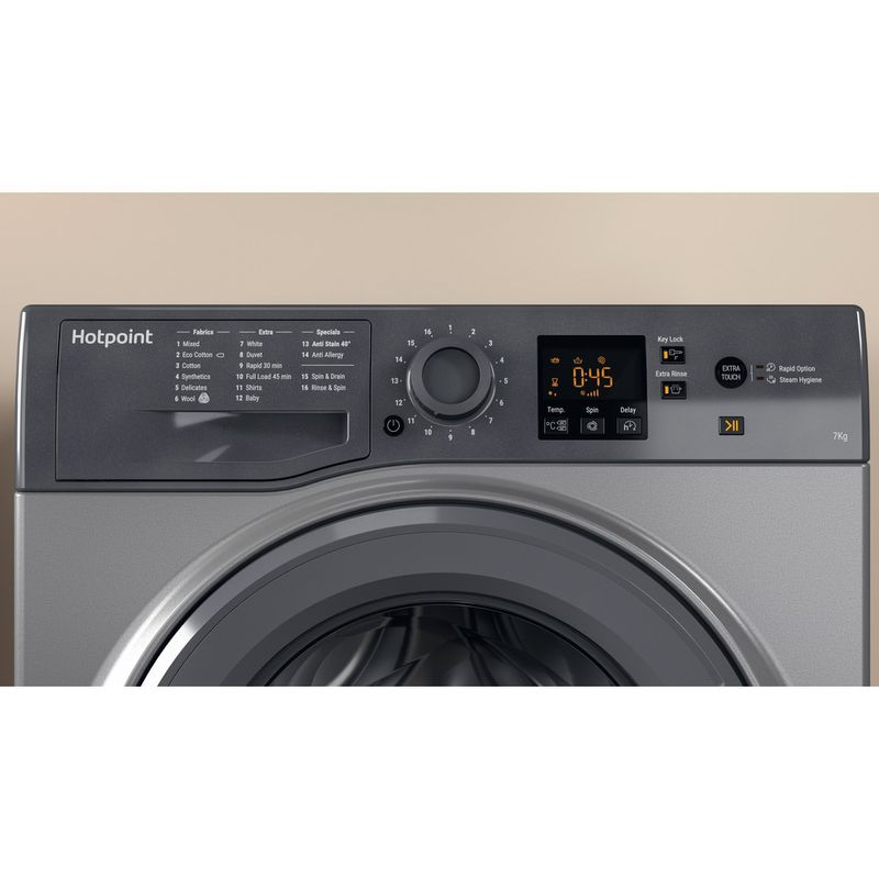 Hotpoint-Washing-machine-Free-standing-NSWF-743U-GG-UK-Graphite-Front-loader-A----Lifestyle_Control_Panel
