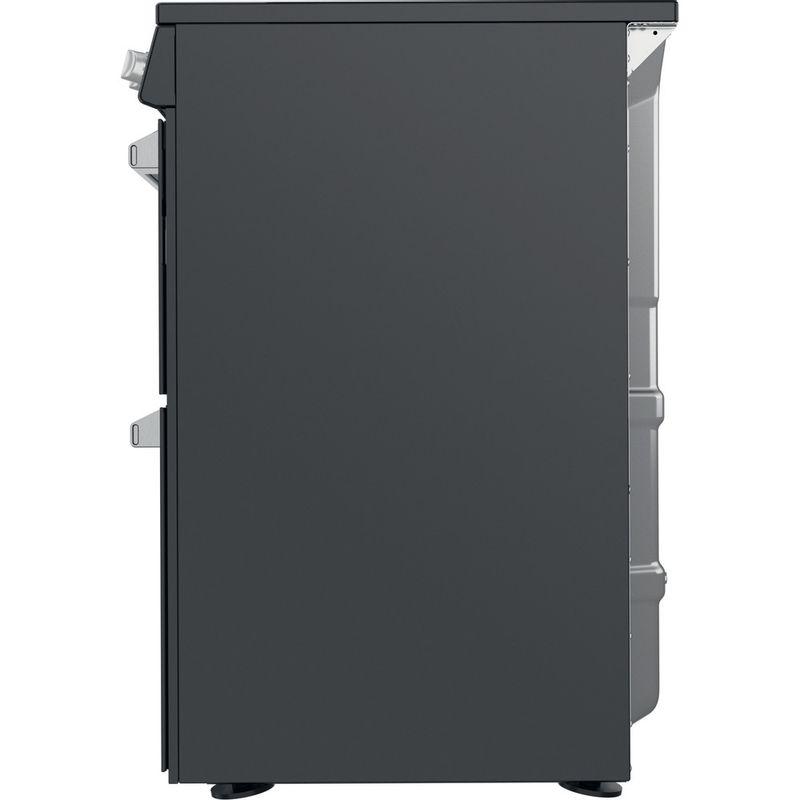 Hotpoint-Double-Cooker-HDT67V8D2CB-UK-Black-A-Back---Lateral