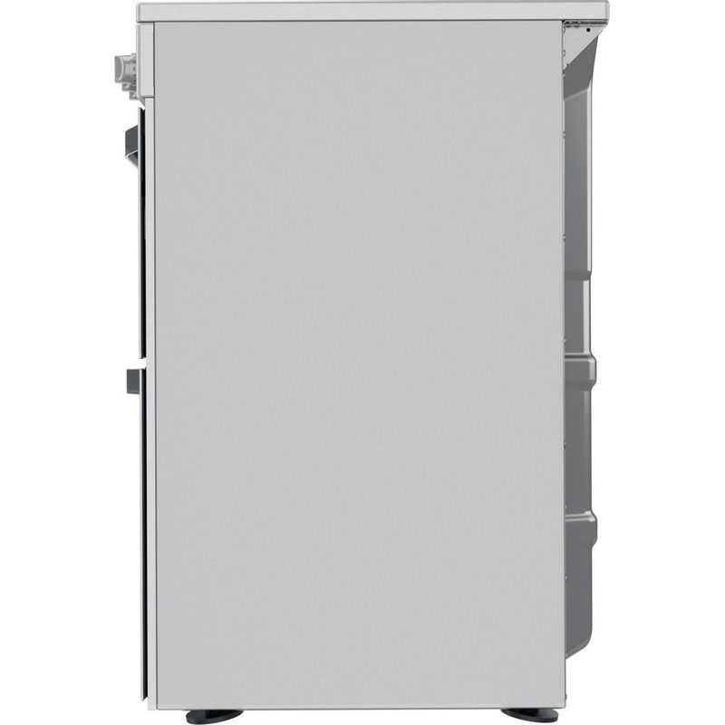 Hotpoint-Double-Cooker-HDM67V9HCX-UK-Inox-A-Back---Lateral