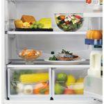 Hotpoint-Fridge-Freezer-Built-in-HM-325-FF-0-White-2-doors-Lifestyle-detail