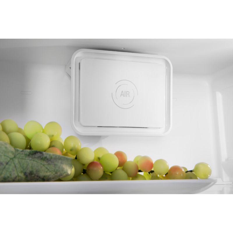 Hotpoint-Fridge-Freezer-Built-in-HMCB-7030-AA-DF-0-White-2-doors-Filter
