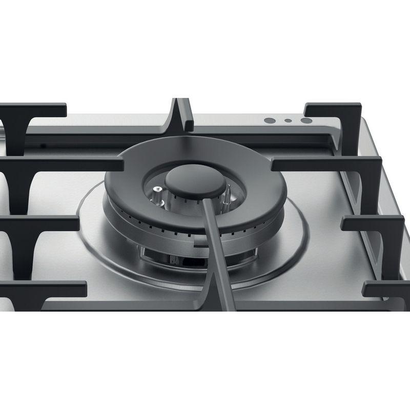 Hotpoint-HOB-PPH-60G-DF-IX-UK-Inox-GAS-Heating-element