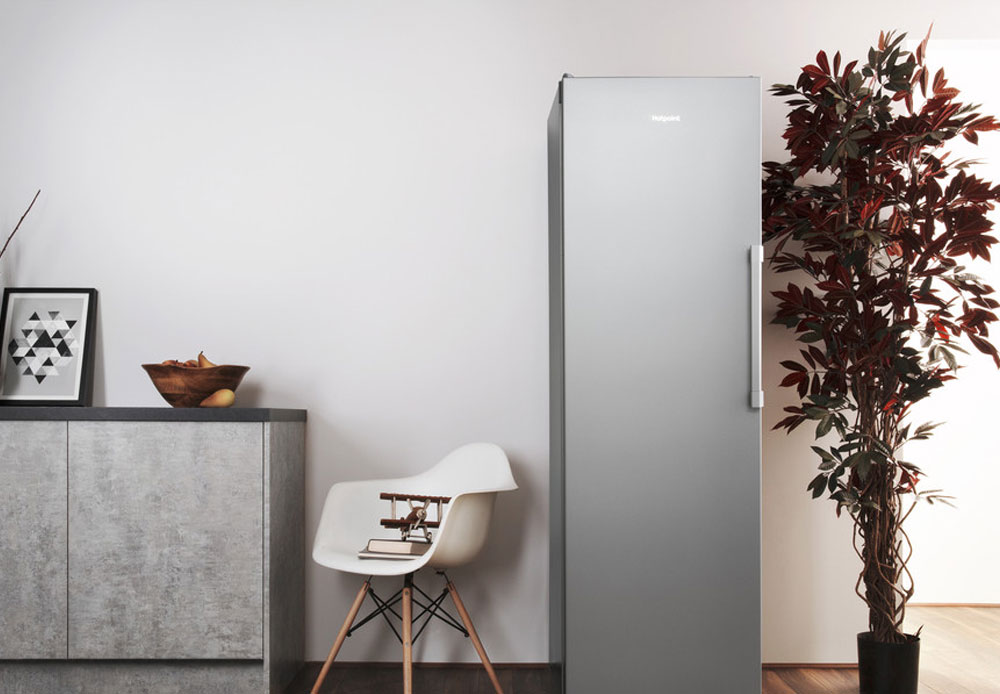 Hotpoint Freezer Buying Guide