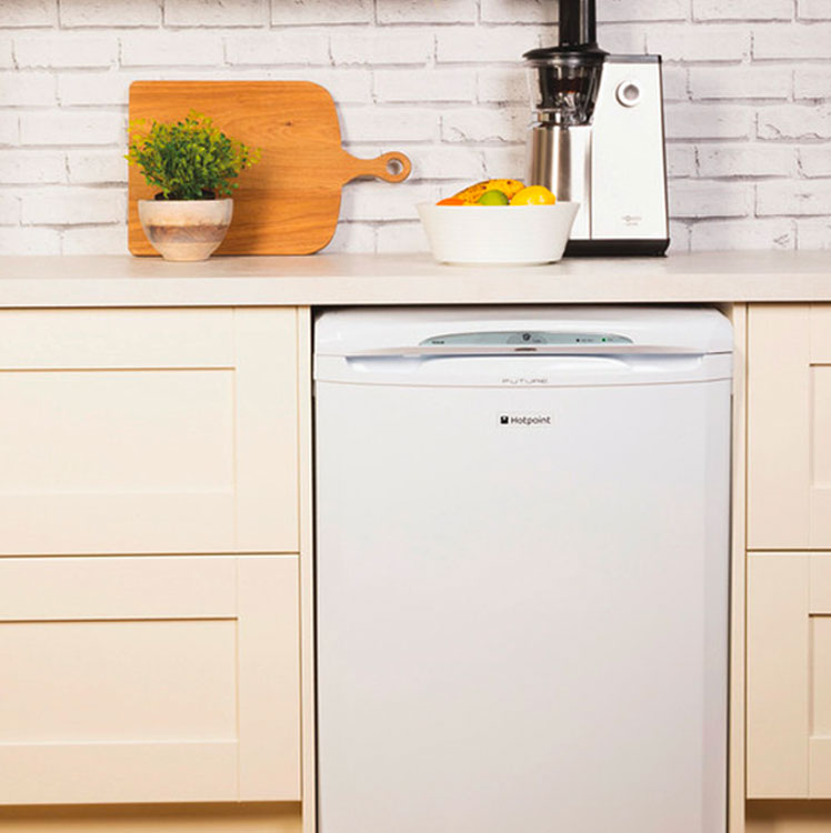 Hotpoint Freezer Dimensions Buying Guide