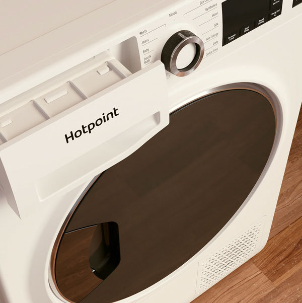 Tumble Dryer Lifestyle Guide